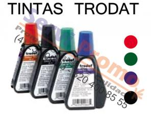 Tinta Trodat 7011 28 ml